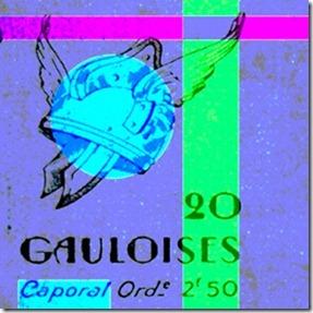 72dpi FREDY LYHN EMPREINTE Gauloises