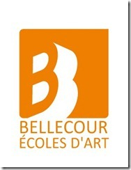 Bellecour écoles d'art