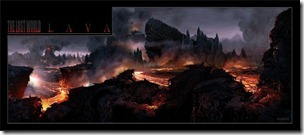 Matte Painting 2