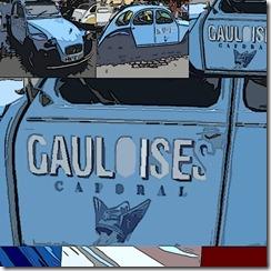 STYLE BD cathy binet 01 gauloises