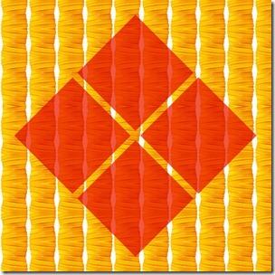 STYLE design philip bouchard 06 lesieur
