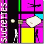 STYLE BD cathy binet 04 sucrettes
