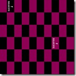 STYLE design philip bouchard 04 sucrettes