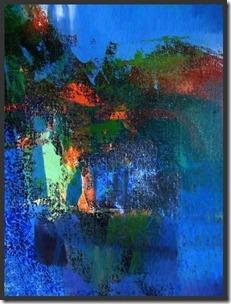 Noëlle Poupardin, paysages abstraits (3)