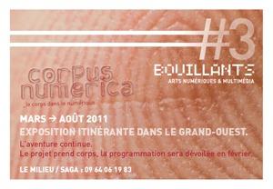 Bouillants