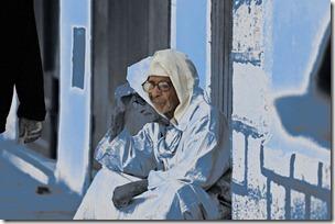 Laurent Lavieille, un amoureux du Maroc (3)