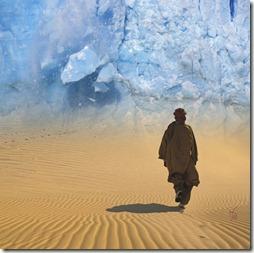 Maïlo, un voyage autour du monde, et dans l'imaginaire (3)