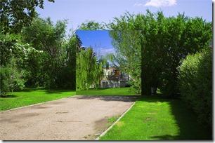 Landscape Permutations 2