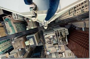 Tom Ryaboi - Rooftops 1