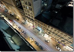 Tom Ryaboi - Rooftops 2