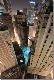Tom Ryaboi - Rooftops 3