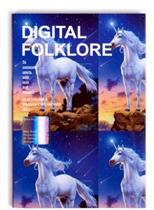 digital folklore