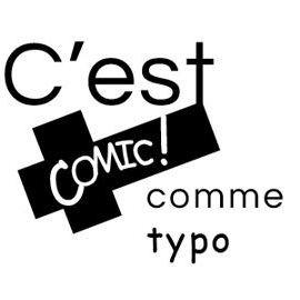 Olyxo Comic