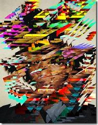 Jack Addis - Jean-Michel Basquiat