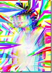 Jack Addis - Siouxsie