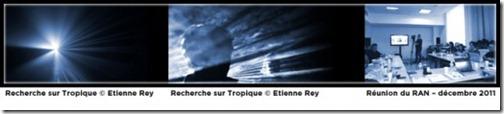 rencontre publique autour de Tropique d'etienne rey