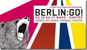 berlin go