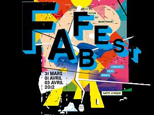 FabFest2012